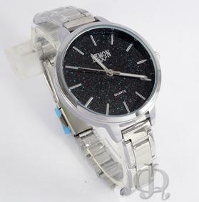 18c0db9ad3f6 Pulsera Acero Y Brillo Bijouterie - Relojes Pulsera en Mercado Libre  Argentina
