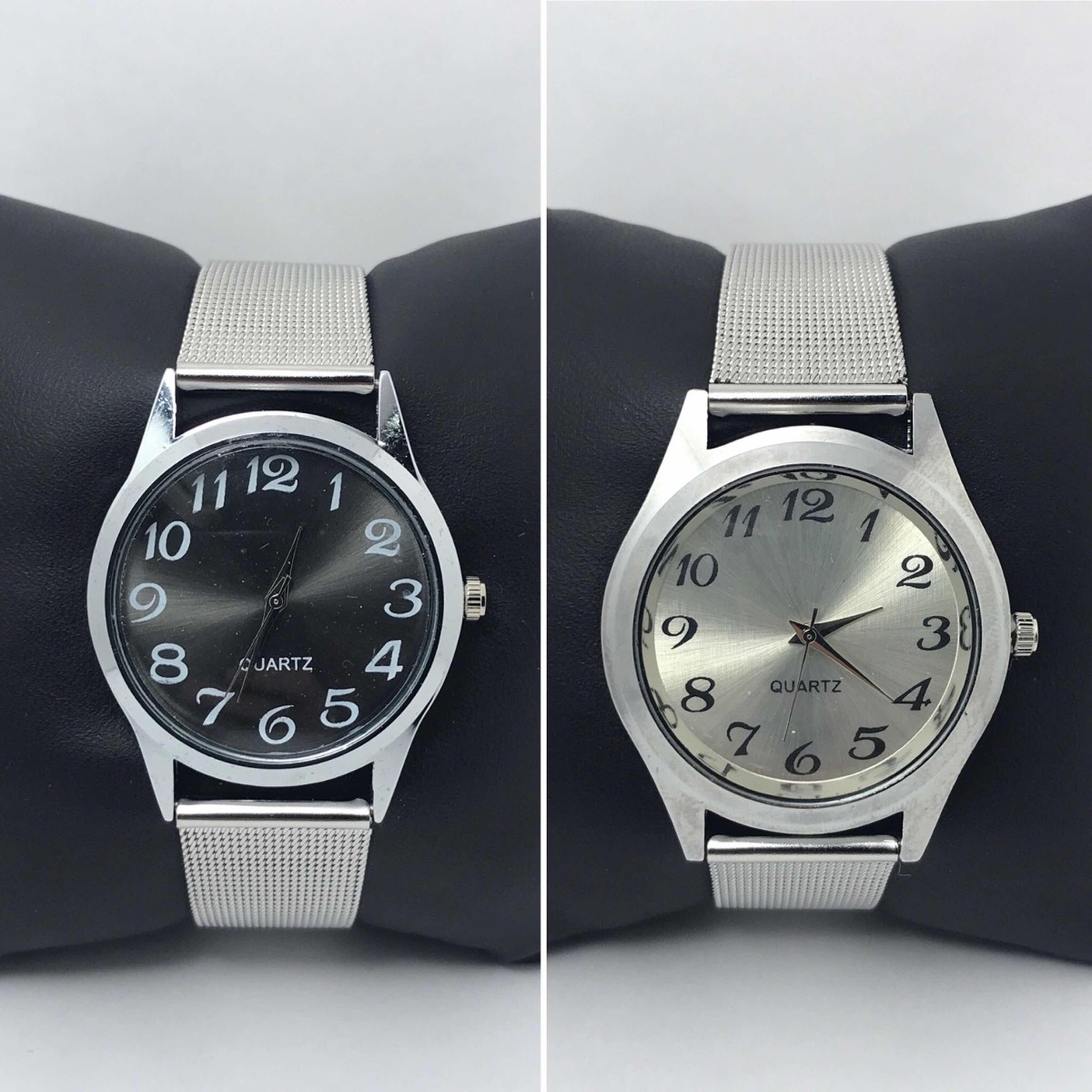 1b2670f8ea65 reloj mujer metalico mejor precio ¡ super oferta ! stock ya! Cargando zoom.