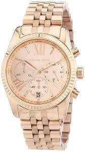 reloj mujer michael kors 5569