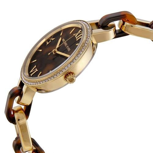 reloj mujer michael kors