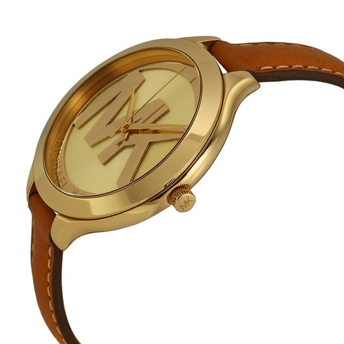 reloj mujer michael kors mk2326