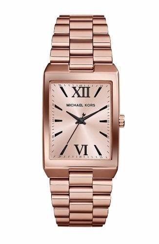 reloj mujer michael kors mk3287