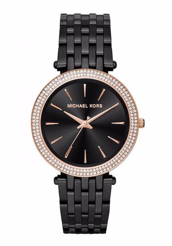 reloj mujer michael kors mk3407 tienda oficial envio gratis