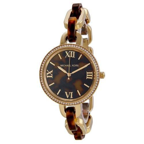 reloj mujer michael kors mk4281