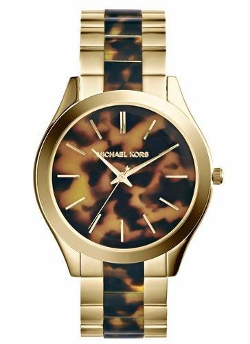 reloj mujer michael kors mk4284
