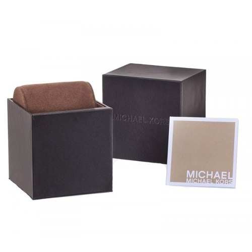 reloj mujer michael kors mk5653