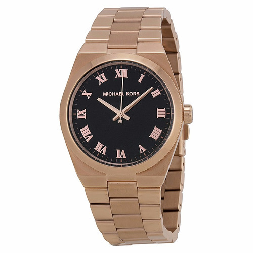 reloj mujer michael kors mk5937
