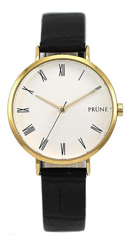 reloj mujer prune pru-5179-01 agente oficial barrio belgrano