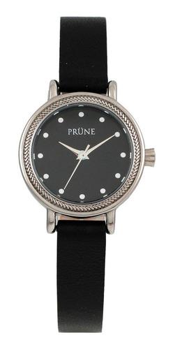 reloj mujer prune pru-6755-01 agente oficial barrio belgrano