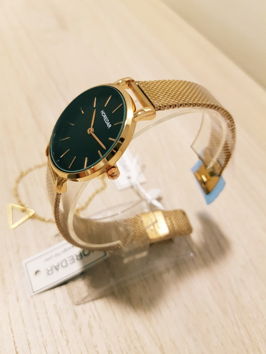 reloj mujer pulsera moda fashion tendencias  tiendahoderar. Cargando zoom. 487761b8a49b