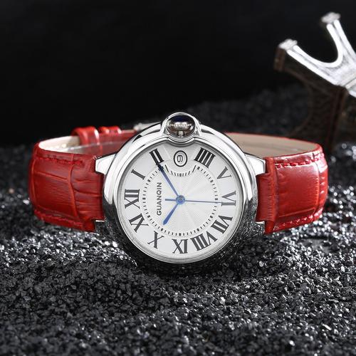 reloj mujer relojes