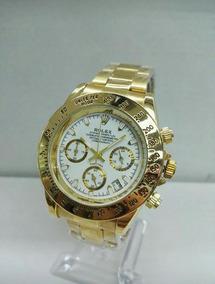 4f932410665c Reloj Rolex Diamantes Clasicos - Relojes en Mercado Libre Colombia
