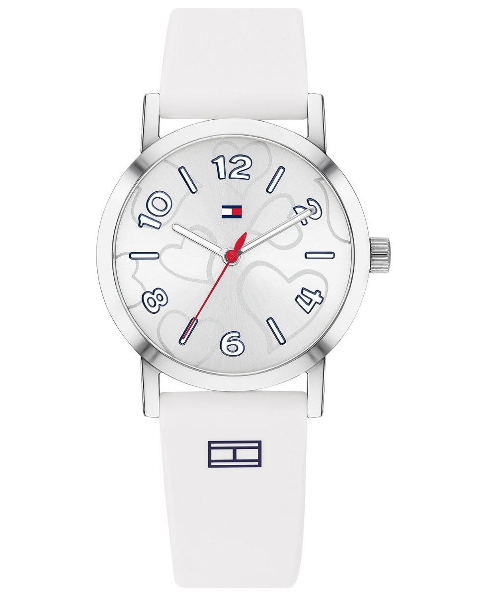 77da61c3 Reloj Mujer Tommy Hilfiger Original*enviogratis