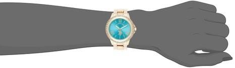 reloj mujer us polo assn 40076 100% original envio gratis