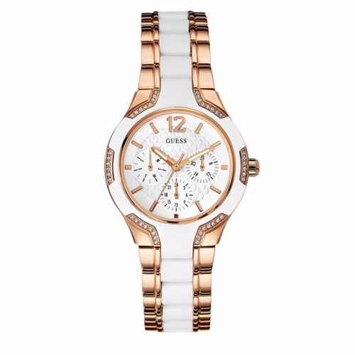 reloj mujer  w0556l3 envió gratis tienda oficial