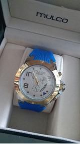 642674a061e1 Plo La Marina - Relojes Pulsera Unisex en Mercado Libre Perú