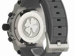 reloj mulco evol mw3 14026 024 hombre original envío gratis