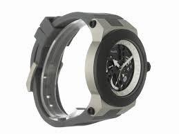 reloj mulco hombre