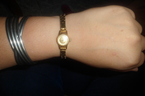 reloj mulco joyas