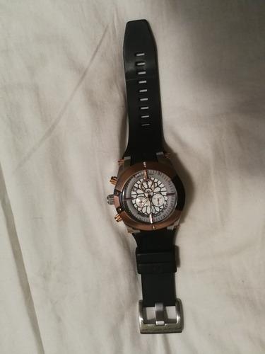 reloj mulco kripton