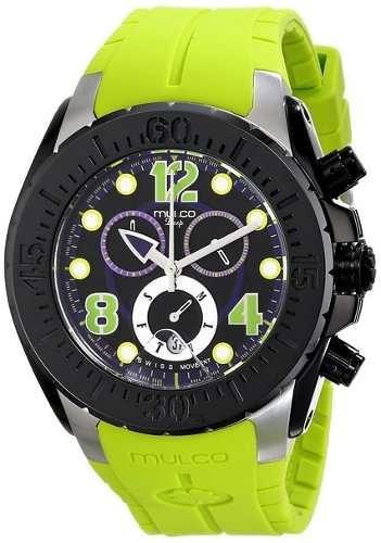 reloj mulco  mw1-82197-715
