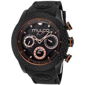 de79c5919555 Reloj Mulco Hombre Relojes - Joyas y Relojes en Mercado Libre Perú