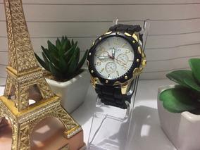 8216c8b0ed53 Reloj Mulco Deportivo - Reloj Mulco en Mercado Libre Venezuela