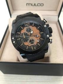 7bd5ad4dd860 Reloj Mulco Original - Relojes Mulco en Mercado Libre Colombia