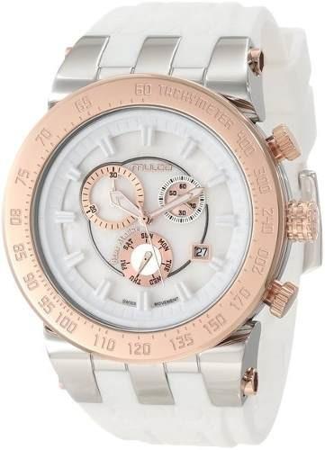 reloj mulco unisex mw5-93503-013 femenino