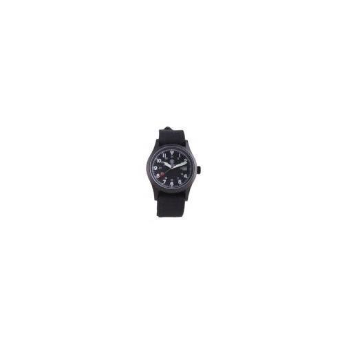 reloj multicolor smith & wesson para hombres