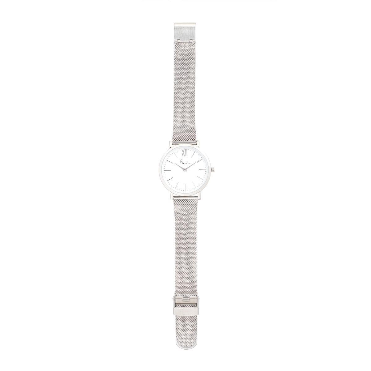 c37bf17a1069 Reloj Naomi Campbell