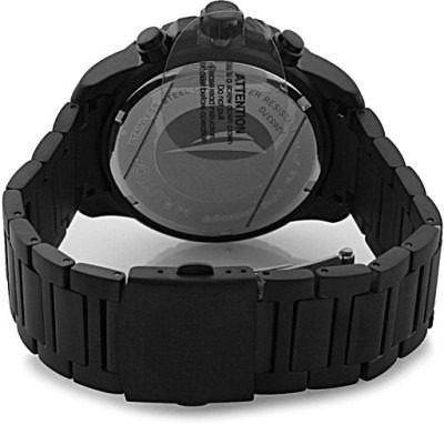 reloj nautica a26537g hombre envio gratis  tienda oficial