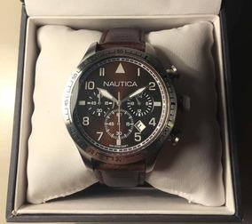 Ref Cronografo En Reloj De 43mm H765160 Hombre Hamilton Pulsera lJKu3T1c5F