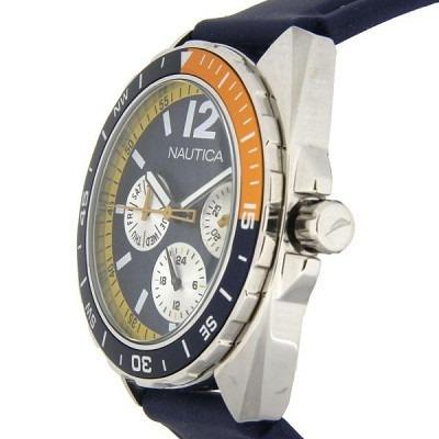 reloj nautica n09915g