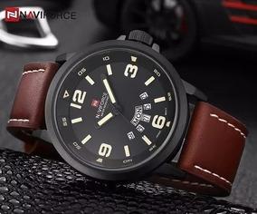 41c208c303cc Reloj D G Original Doble Reloj Relojes - Joyas y Relojes - Mercado Libre  Ecuador