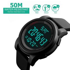 4054dfa6ab2a Regalos Para Hombres Jovenes - Relojes en Mercado Libre Chile