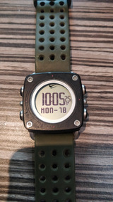 Joyas Mercado Hombre Reloj Deportivo Nike Y Digital Relojes En XuTOiPkZwl