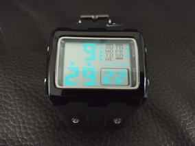 código promocional 92920 a7dce Reloj Nike Digital