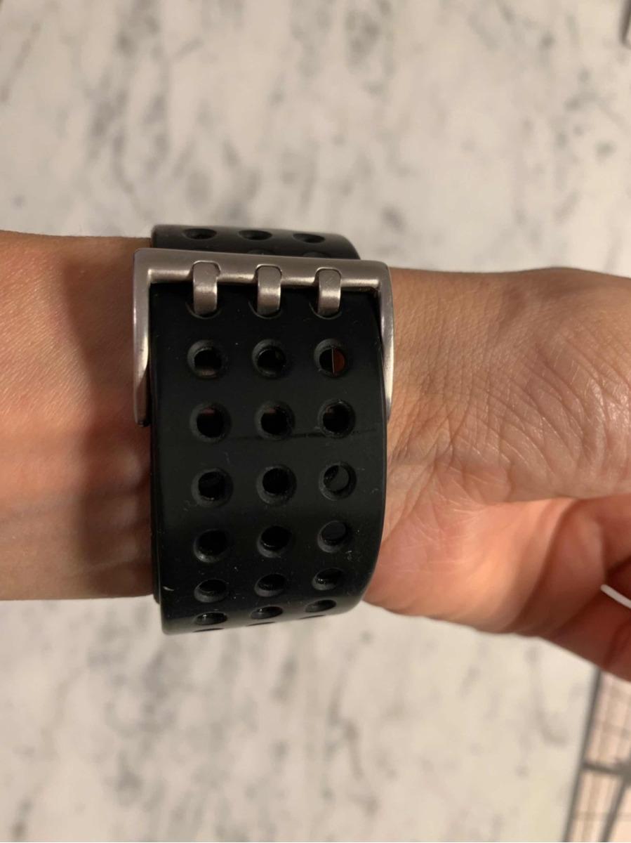 Hombre Reloj Digital Nike Sumergible2 990 00 lKJc3TuF1