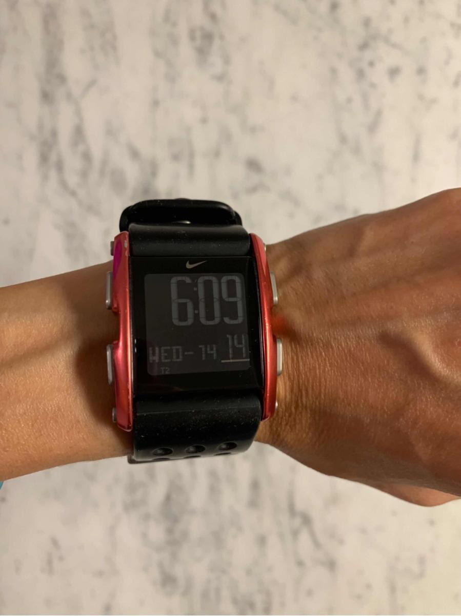 Hombre 00 Nike 990 Reloj Digital Sumergible2 ECoBeQrdxW