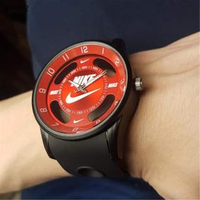 e8aa7c2d3e8d Relojes Led Para Niños Nike - Relojes Pulsera en Mercado Libre Perú