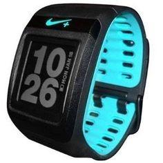 Gps NikeSportwatch NikeSportwatch Tomtom Reloj Reloj Gps Gps Reloj Reloj Tomtom Tomtom NikeSportwatch JlKuTF1c35