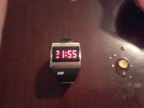 Touchscreen En Mercado México Digital Moda Reloj Libre Nike Relojes SzqpUMV