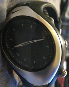 Libre México Nike Relojes Tana Mercado En If6gvY7by