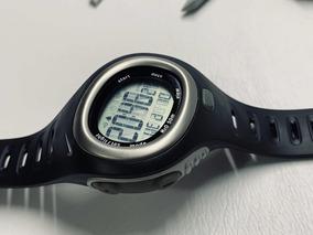 e755b2a66b32 Reloj Nike 1238 en Mercado Libre México