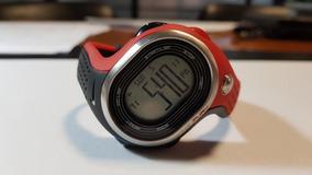 Furyimpecable Reloj Triax Triax Reloj Nike Nike Nike Reloj Furyimpecable Nike Reloj Triax Furyimpecable Triax 9HDW2EI
