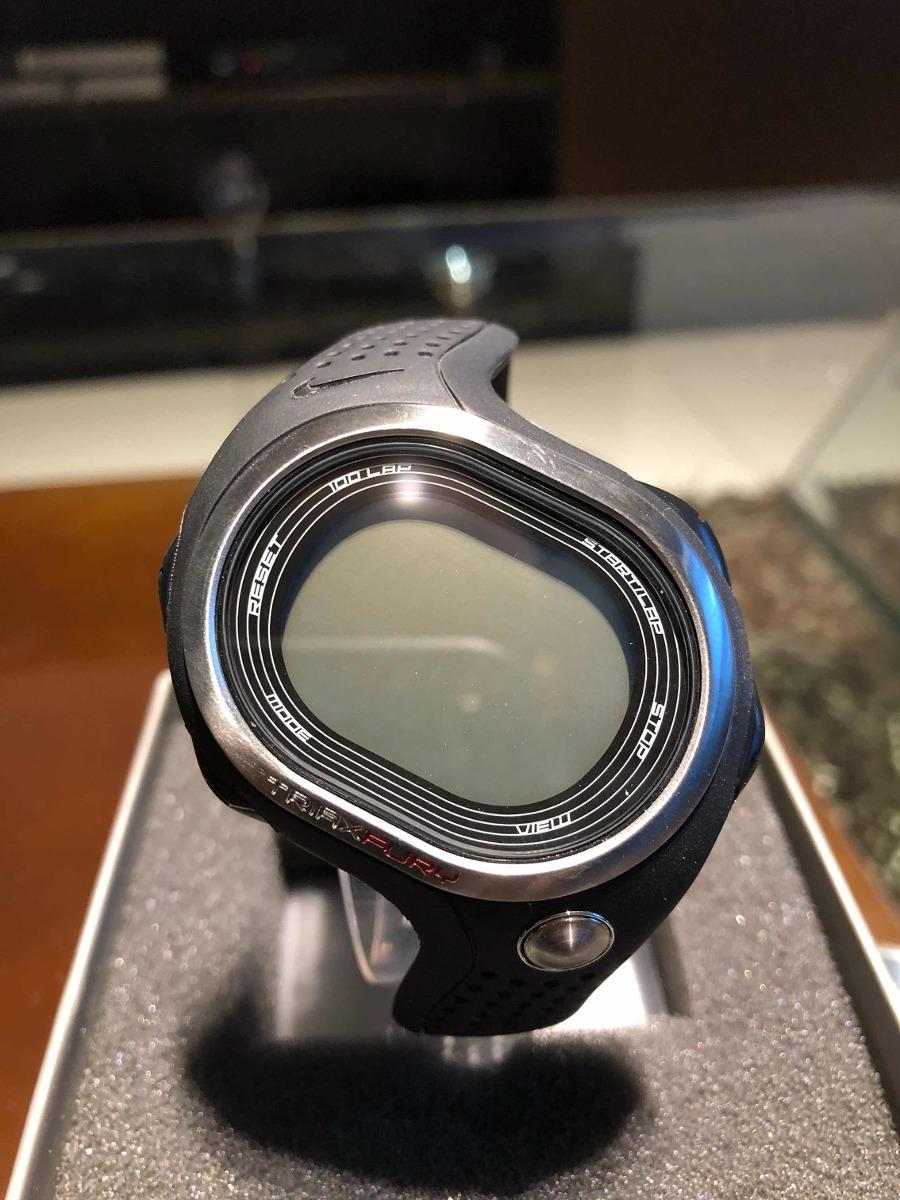 Triax Reloj Nuevo Nike Fury 0N8OXnPZwk