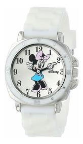 8d65260b0 Reloj Disney en Mercado Libre México