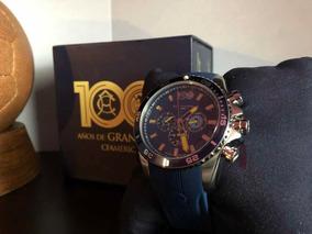 21570b1fa051 Reloj Nivada Fans Collection - Relojes en Mercado Libre México