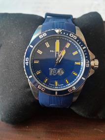 8df10f82a195 Catalogo De Reloj Nivada - Reloj Nivada en Mercado Libre México